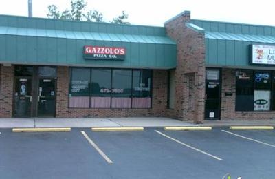 Double D's Pizzeria - Saint Louis, MO