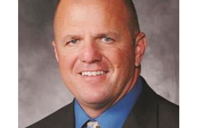 Mark Copeland - State Farm Insurance Agent - Kingsville, TX