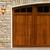 Branch Garage Door Sales