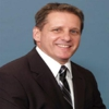 Michael Levenson: Allstate Insurance