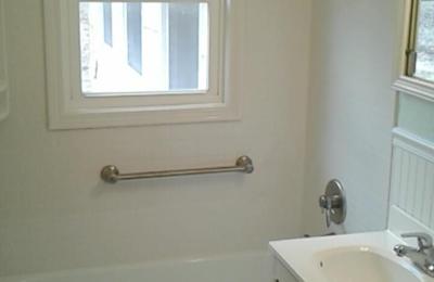 Building Pro LLC SE Century Dr Lees Summit MO YPcom - Bathroom remodeling lees summit mo
