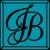 A Boesch Insurance Agency