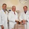 Gulf Coast Oral and Facial Surgery