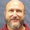 Lawrence Frerker P C