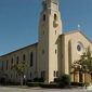 Our Lady Of Angels Catholic Church - Burlingame, CA