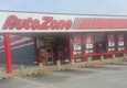 AutoZone Auto Parts - Redding, CA
