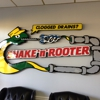 Snake'n'Rooter