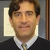 Andrew N Bazos MD