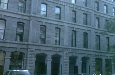 Sheketoff & Homan - Boston, MA