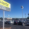 Hertz Car Sales Oklahoma City