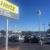 Hertz Car Sales Oklahoma City