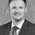Edward Jones - Financial Advisor: Chris Jones