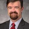 Andrew Dodgen, MD - UH Concord Health Center
