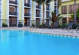 Holiday Inn San Jose - Silicon Valley - San Jose, CA