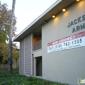 Jackson Arms Apartments - Hayward, CA