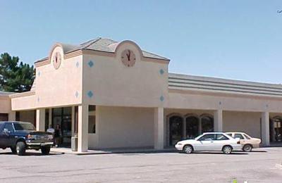 Natural Therapy & Health Center - Livermore, CA