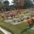 Restlawn Park & Mausoleum