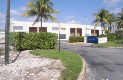 Miami Dental Supply - Miami, FL