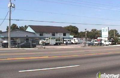 Florida Environmental Compliance - Orlando, FL