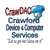 CrawDAC / Crawford Digital-Audio Consulting