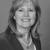 Edward Jones - Financial Advisor: Janice Hayes