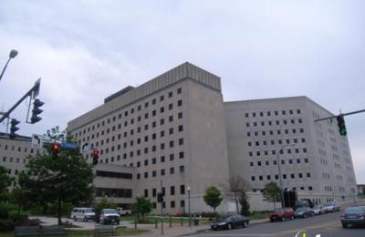 Monroe County Public Safety - Rochester, NY