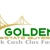Golden State Home Buyers