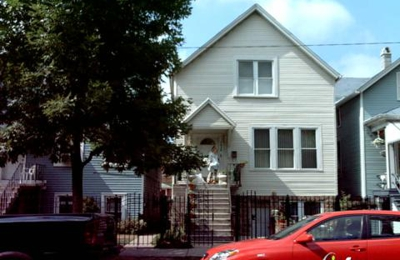 Diaz Brothers Landscaping - Chicago, IL