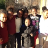 MT. Zion Childcare and Learning