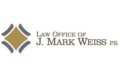 Law Office of J. Mark Weiss, P.S. - Seattle, WA