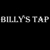 Billy's Tap