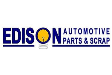 Edison Automotive Inc