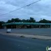 7 Dollar Store - CLOSED