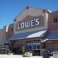 Lowe's Home Improvement - Flower Mound, TX