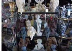 Patio Shop Fireplace Center Amarillo, TX 79109 - YP.com