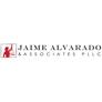 Jaime Alvarado - El Paso, TX
