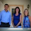 Sierra West Insurance: Allstate Insurance