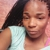 Kady Professional African Hair Braiding