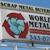 Fenton World Metal Buyers