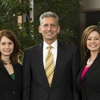 Smith & Associates - Ameriprise Financial Services, Inc.