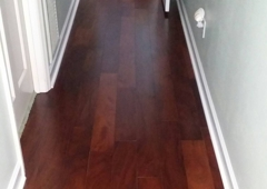 Poppell Brothers Flooring - Savannah, GA