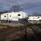 Bledsoe' s Stor-it - Moundsville, WV
