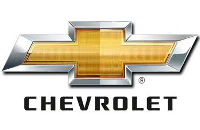 Exceptional Tri City Chevrolet Buick GMC   Eden, NC