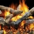 Cyprus Air Heating, Cooling and Fireplaces