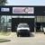 Expert Auto Mechanics & Truck Repair