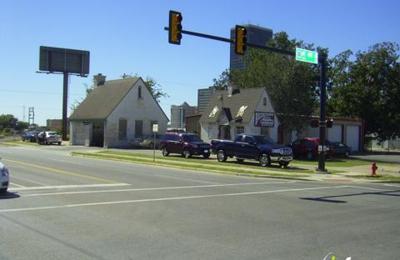 Bricktown Autobath & Shine - Oklahoma City, OK