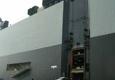 ROYAL CONSOLIDATORS LLC - Jacksonville, FL. Cheap Roro Shipping