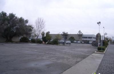 Exhart - Chatsworth, CA