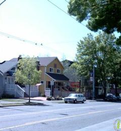 Tilth - Seattle, WA