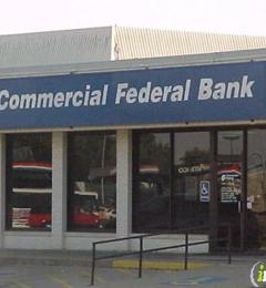 Bank of the West - Omaha, NE